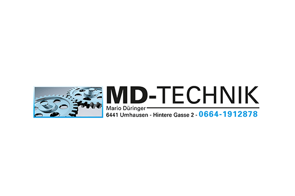 md-technik