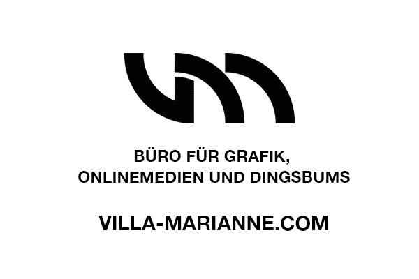 villa-marianne
