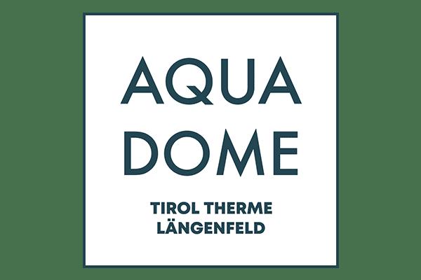 aqua_dome