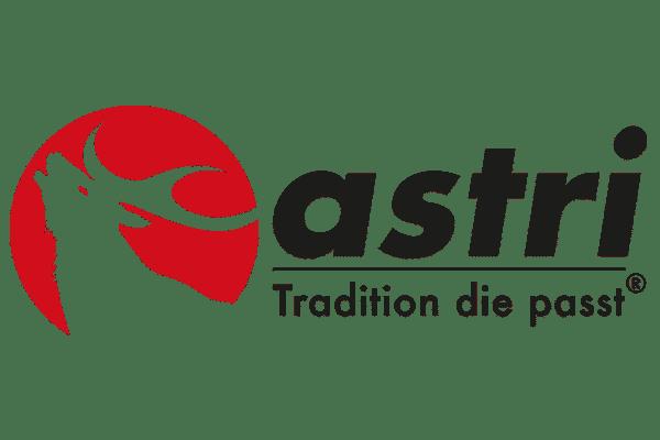 astri_logo